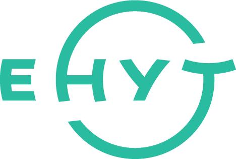 Ehyt logo3